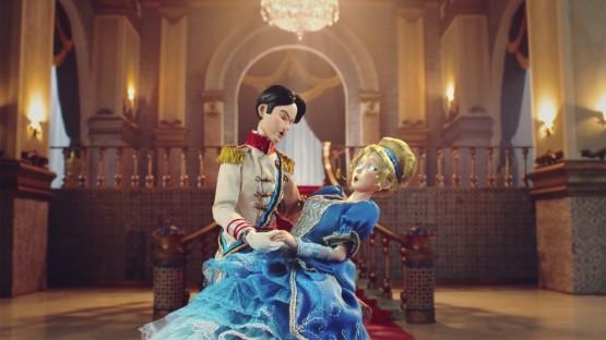 Lobo__Vauxhall_Cinderella