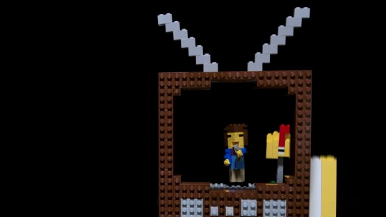 Eberhardt_Jared_Lego_Club show