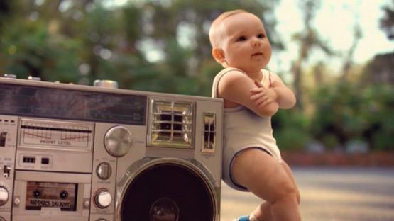 Gracey_Michael_Evian_Skating babies