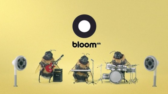 BLOOM_FM_new