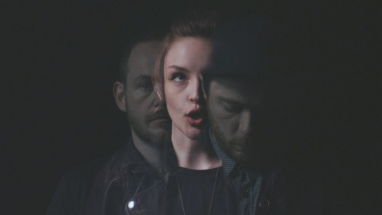Lee_Sing J_Chvrches_The Mother We Share