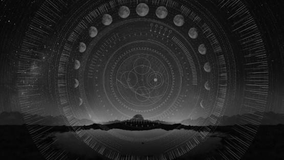 Tendril__Audemars-Piguet_Geometry of Time