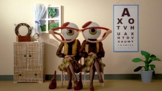 Pirson_Valerie_Vision Express_Eye Exam