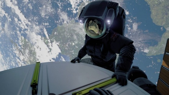 REWIND__BBC_Home - A VR Spacewalk